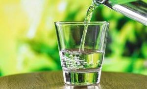 Miért vásároljon vízdesztilláló készüléket?